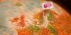 Mobiloperatören Chili lanserar mobilabonnemang på den svenska  marknaden