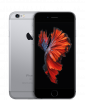 Skillnad mellan iPhone 6 och iPhone 6 Plus